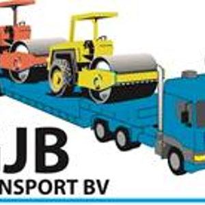 GJB Transport