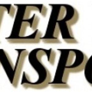 Peter Vis Transport
