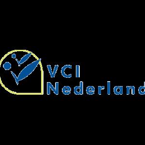 VCI Nederland